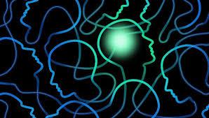 Chioreanu Alina - Cabinet Individual de Psihologie Clinica & Psihoterapie Integrativa